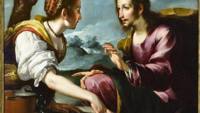 Photo of Mostra a Genova di Bernardo Strozzi, rinviata la visita