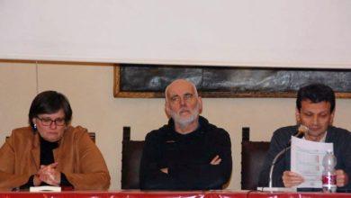 Photo of Vinchio: presentato il libro di Renosio sulla storia partigiana