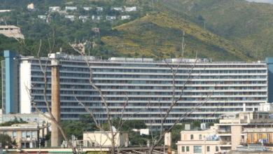 Photo of Le macchine del San Martino sono andate in tilt e i pazienti oncologici sono dirottati a Savona