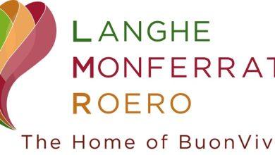 Photo of Nuovo logo per l'Ente Turismo Langhe Monferrato Roero