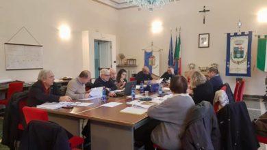 Photo of Beigua-Sol: incontro per la Strategia dell'area interna