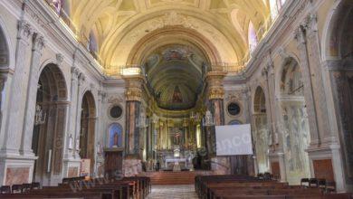 Photo of Il Centro di Ascolto della Parola di Dio
