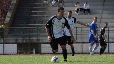 Photo of Calcio – Ovadese, tre colpi: presi Donà, Roncati e Federico Cimino