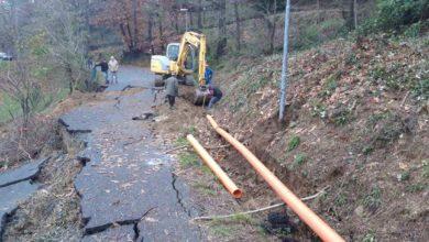 Photo of Cassinelle: il bilancio dei danni alluvionali di novembre è molto pesante