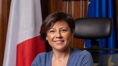 Photo of Il ministro De Micheli in Piemonte per incontrare sindaci e istituzioni delle aree colpite dal maltempo