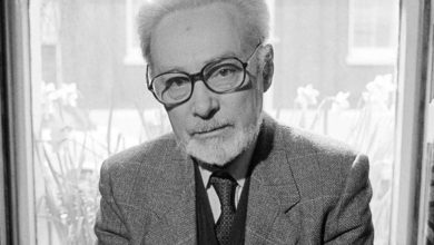 Photo of Si parla di Primo Levi al Liceo Classico