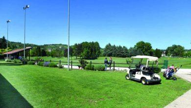 Photo of Promozione turistici ci sono fondi anche per  il golf