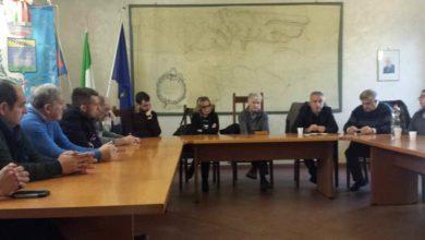 Photo of A Silvano incontro sul Dolcetto con l'assessore regionale all'Agricoltura Protopapa