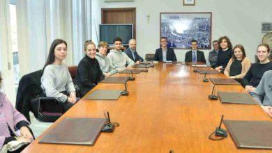 Photo of Asti, la Provincia da voce alla consulta degli studenti