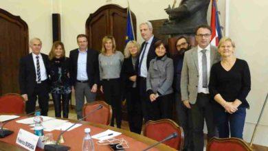 Photo of La Provincia di Cuneo ha aderito all'Associazione Nazionale dei Piccoli Comuni d'Italia
