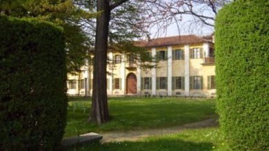 Photo of Tribunale ecclesiastico interdiocesano piemontese