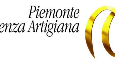 """Photo of """"Eccellenza artigiana"""", al via la revisione del marchio regionale"""