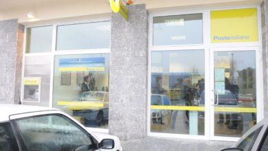 Photo of Poste: avviata l'interlocuzione per mantenere gli uffici sul territorio