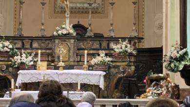 Photo of Adorazione, conversione e riparazione