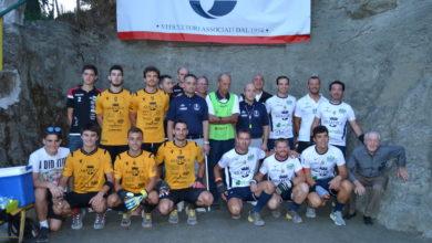Photo of Le novità del Consiglio Federale FIPAP su presentazioni campionati, Supercoppa e Coppa Italia 2020