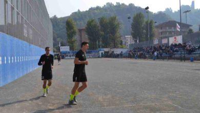 Photo of Pallapugno: Coppa Italia 2020 serie A, B e C1