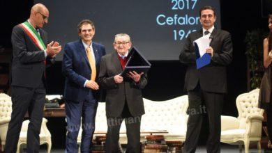 Photo of Si è spento Gino Marchesin testimone di Cefalonia