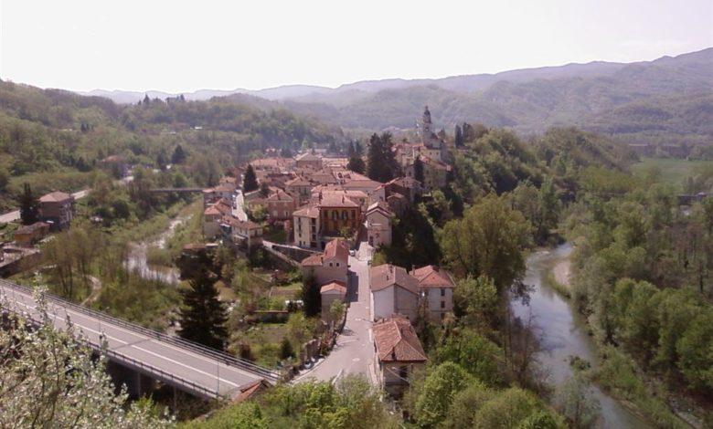 Spigno Monferrato
