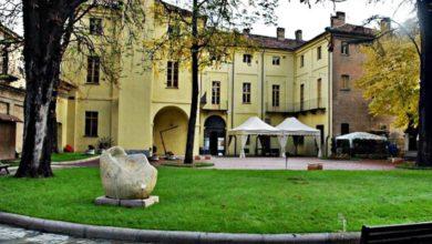 """Photo of Galleria """"Art '900"""": una mostra sul Paesaggio astigiano"""
