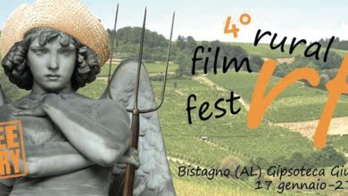 "Photo of Bistagno, al 4º Rural Film Fest, ""Burkinabe Bounty. Agroecology in Burkina Faso"""