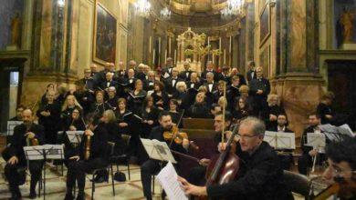 Photo of Il concerto di Santo Stefano