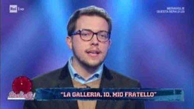 Photo of Rossiglione: il vicesindaco Bassano ospite su Rai Uno