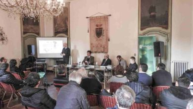 Photo of Al via le Assemblee di Zona Confagricoltura Alessandria