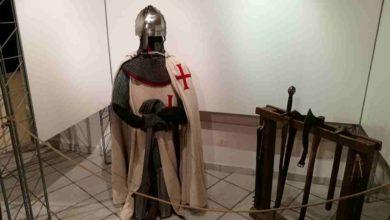 Photo of Baldovino IV il re lebbroso e i marchesi del Monferrato