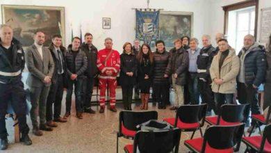Photo of Il Prefetto Perrotta in visita a Rossiglione