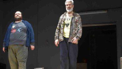 Photo of Iniziata la stagione teatrale