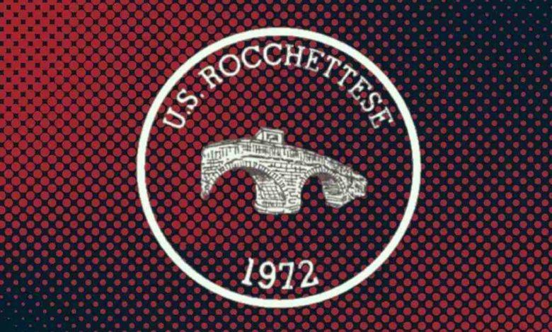 Logo Rocchettese
