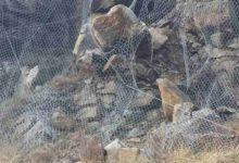 Photo of Nuova frana sulla SP 456 del Turchino