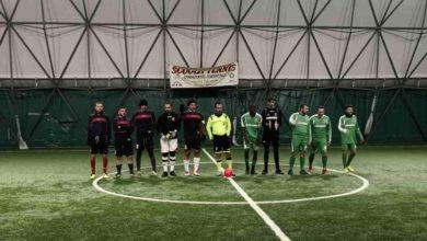 Photo of Calcio a 5 – Prosegue il campionato Valle Bormida