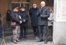 Photo of Giornata della Memoria