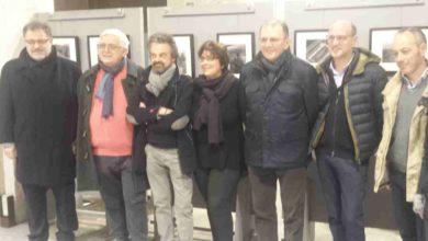 """Photo of """"Il silenzio dei campi"""" per il """"Giorno della memoria"""""""