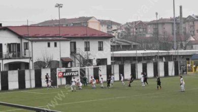 Photo of Calcio Juniores: Con due uomini in più, Acqui batte Real Orione
