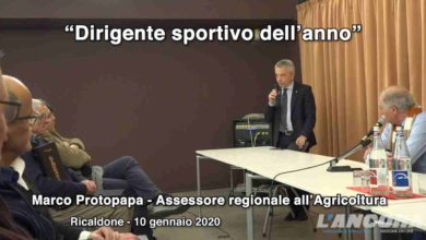 Photo of Ricaldone – Intervento dell'Assessore regionale Marco Protopapa (VIDEO)