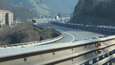 Photo of Riunione tra sindaci dell'Unione dei Comuni Stura Orba e Leira e la direzione di tronco di Genova di Autostrade per l'Italia