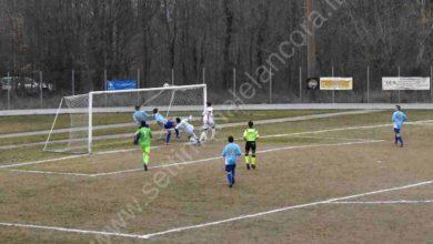 Photo of Calcio Promozione: Per l'Acqui un punto ad Arquata