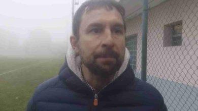 Photo of Calcio Promozione: Ovadese-Silvanese, un altro pari. Parla il mister