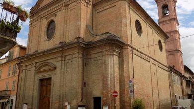 """Photo of Concerto del coro """"Porta Paradisi"""""""