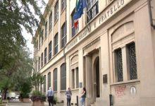 Photo of Coronavirus: l'Università del Piemonte Orientale studia lezioni a distanza