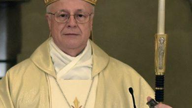 Photo of Sospese tutte le celebrazioni liturgiche in Diocesi