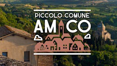 """Photo of Ponzone in gara al """"Piccolo Comune Amico"""""""