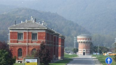 Photo of I sindaci della Valle Bormida in Regione per l'area di Cengio