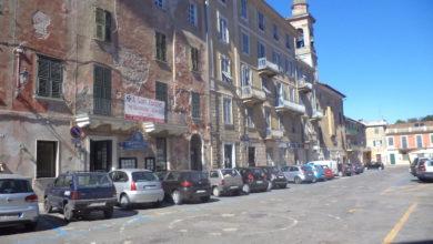 Photo of Oggetti smarriti: bici, borse, cellulari e chiavi