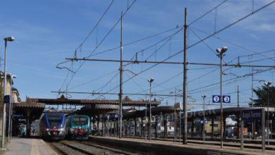 Photo of Linea Acqui-Genova: slitta la chiusura, sarà dal 15 al 25 marzo (forse)