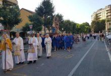Photo of Raduno interregionale delle Confraternite il 2 e il 3 maggio
