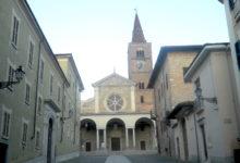 """Photo of Una mostra di scultura in Duomo: """"la Passione di Cristo"""""""