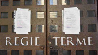Photo of Regie Terme